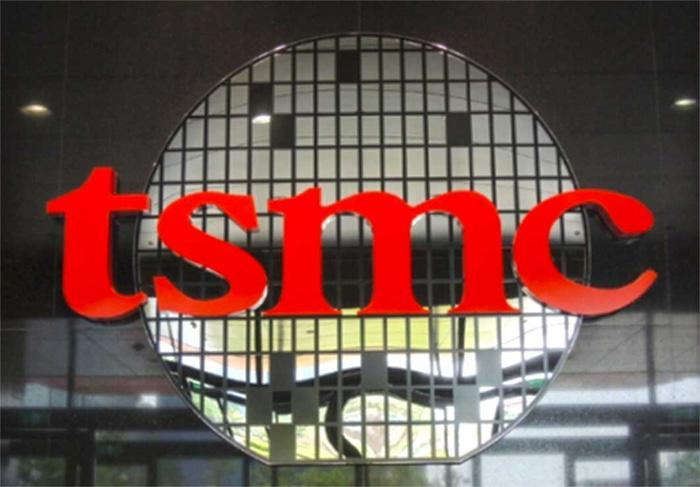 TSMC will reduce its wafer foundry prices except for 7nm CPU/GPU